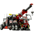 MLN Tow Truck 4.png