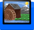 Water Mill Module.png