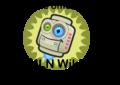 MLNWiki Store Logo 2.png