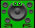 Flex's Soundtrack Mod.png