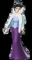 MLN Ice Princess
