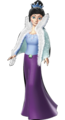 MLN Ice Princess.png