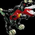 MLN T-rex 2.png