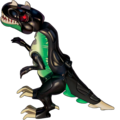 MLN T-rex 3.png