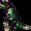 MLN T-rex 3
