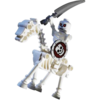 MLN Skeleton Rider 1