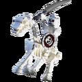 MLN Skeleton Rider 1.png