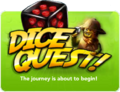 Dice Quest Game.png