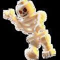 MLN Skeleton 1.png
