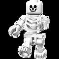 MLN Skeleton 3.png