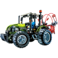 MLN Tractor.png
