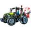 MLN Tractor
