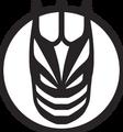 Greenmask.png
