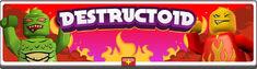 Destructoid
