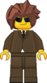 Doctor fig new.png