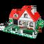 MLN Creator House 2