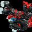 MLN Lobster Strike