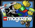Lego Club Rank 3.png