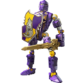 MLN Purple Knight.png