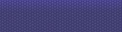 Standard Sticker background 10