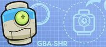 GBA-Cropped
