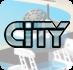 CitySkin.png