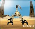 Bonehunter Trap Module.png