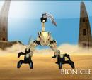 Bonehunter Trap Module
