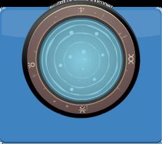 Mantle's Transmuting Pool
