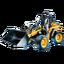 MLN Wheel Loader
