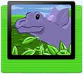 DinoGrazingModRank2.png