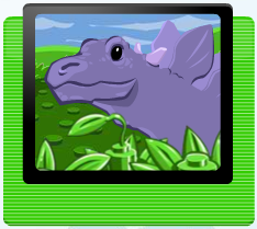 DinoGrazingModRank2