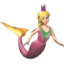 MLN Mermaid