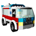 MLN TRC City Ambulance.png