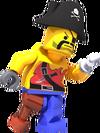 LegoUniverseCaptJackKnife