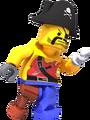 LegoUniverseCaptJackKnife.png