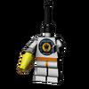 MLN TRC Magma Bot