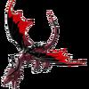 Dragonsticker