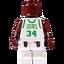 BasketballPlayer3