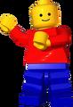 LegoUniverseBob.png