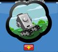 MerchobotModule.png