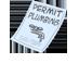 Plumbingpermit.png