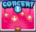 Concert I Arcade Game.jpg