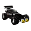 MLN TRC Black Racer.png