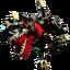 MLN T-rex 4