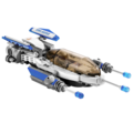 MLN Space Jet.png