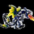 MLN Blue Dragon 2.png
