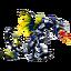 MLN Blue Dragon 2