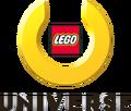 LEGO Universe Logo Sticker.png