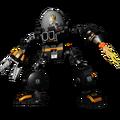 InfernoRobot.png